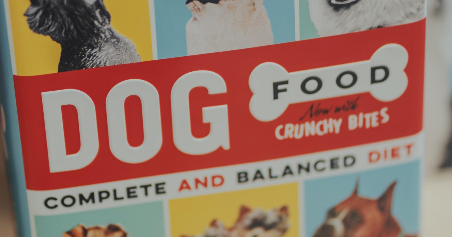 dog_food_tin