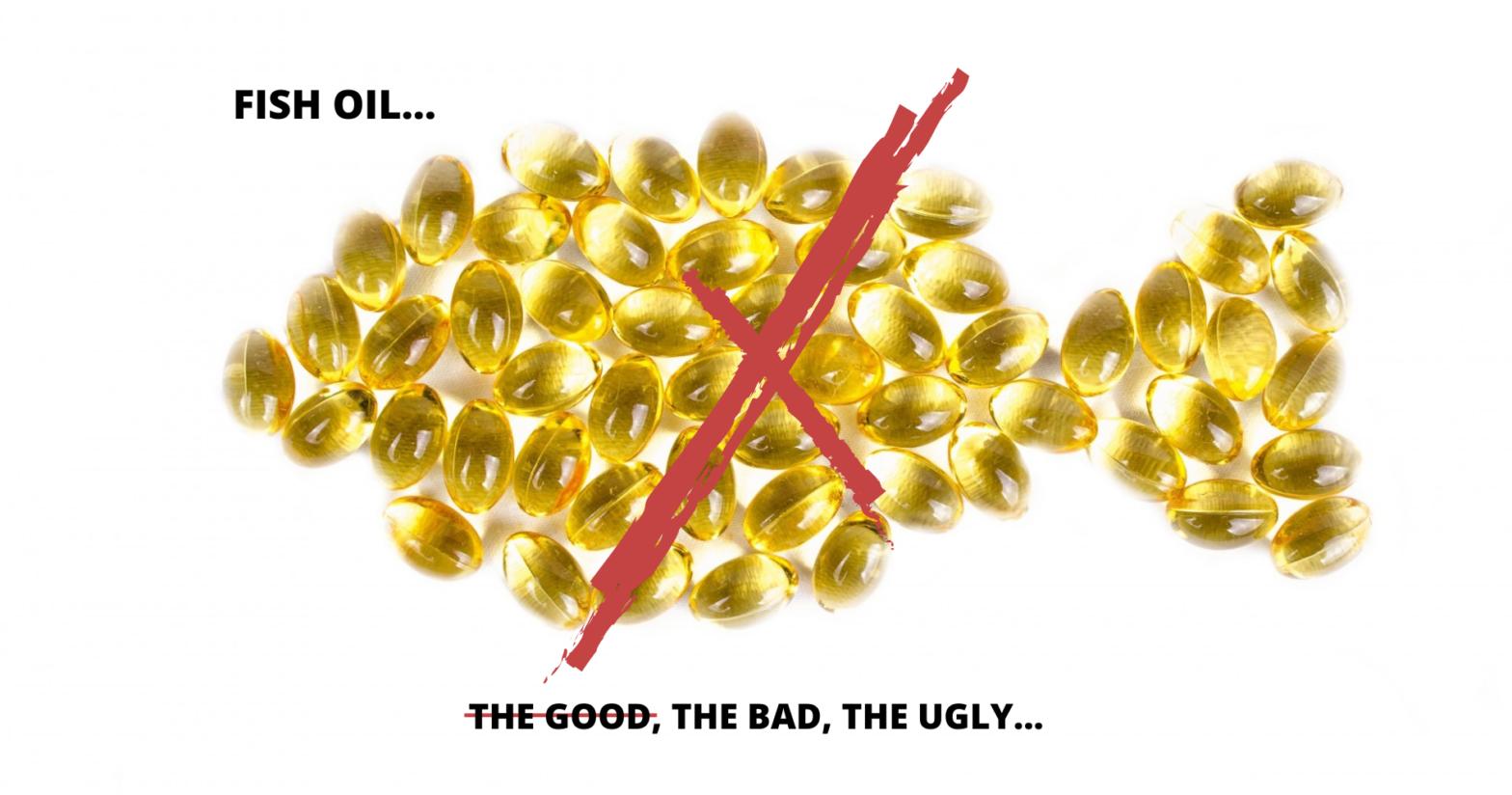 fish_oil_pearls_bad_website