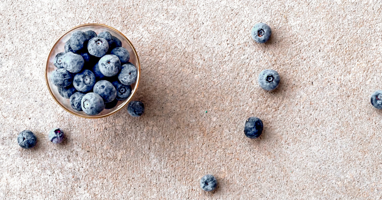 cup_blueberries_filter