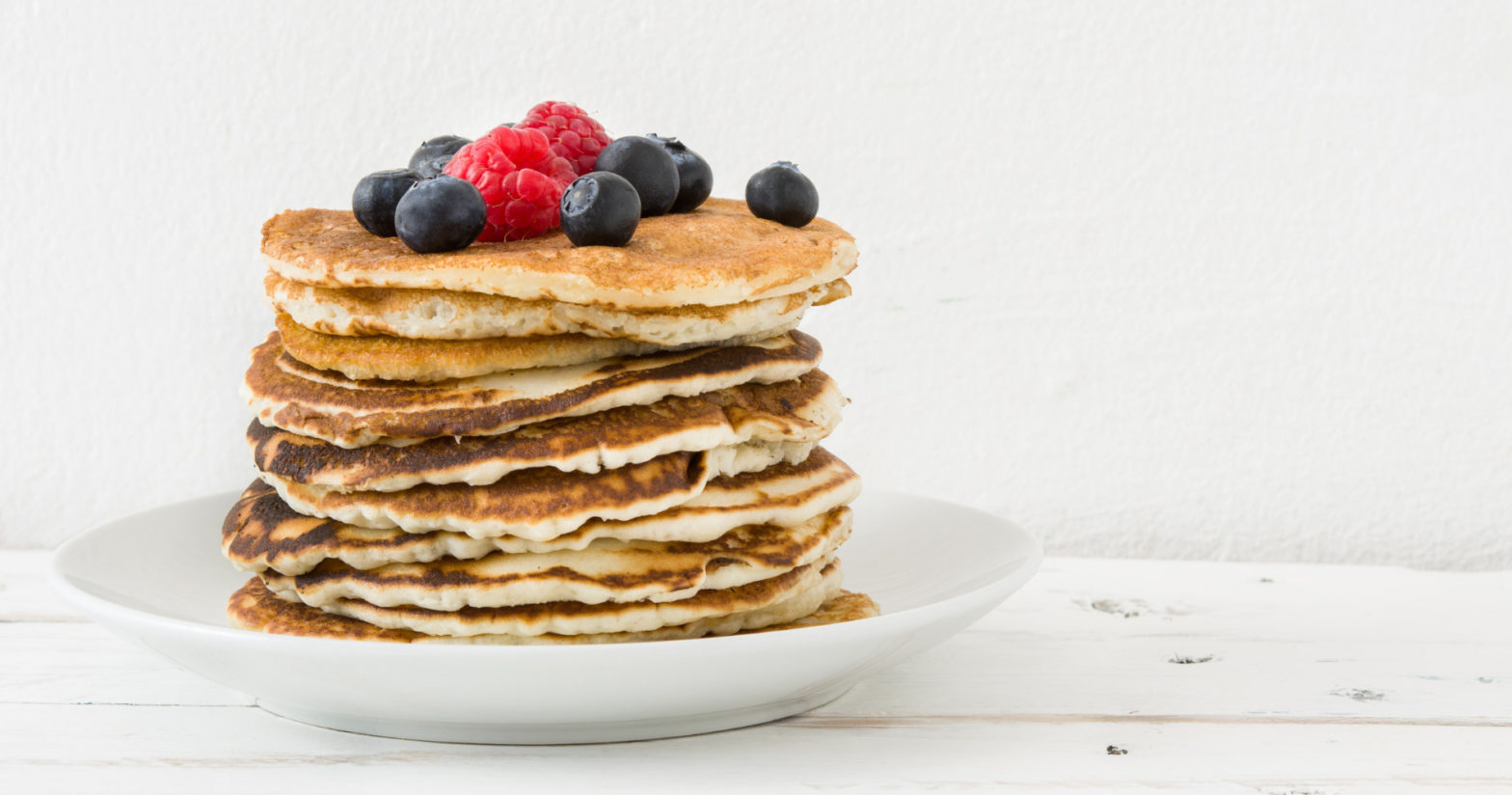 Pancake_Day_Website